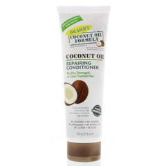 Palmers Coconut oil formula conditioner (250 ml)
