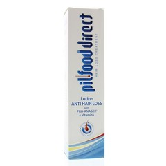 Pilfood Direct anti hair loss lotion (125 ml)