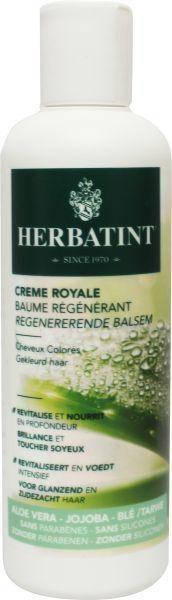 Herbatint Herbatint Creme royal (260 ml)
