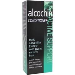 Rojafit Alcochin conditioner (250 ml)