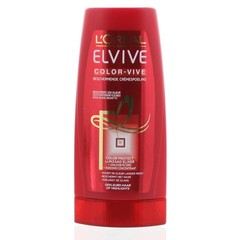 Loreal Elvive cremespoeling color-vive mini (50 ml)