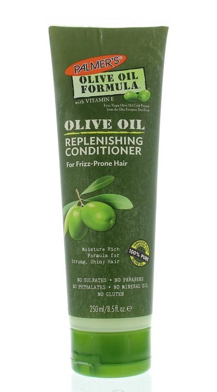 Palmers Olive oil formula conditioner (250 ml)