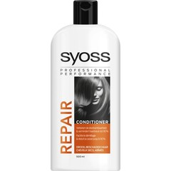 Syoss Conditioner repair therapy (500 ml)
