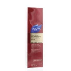 Phyto Paris Phytomillesime pre shampoo (200 ml)