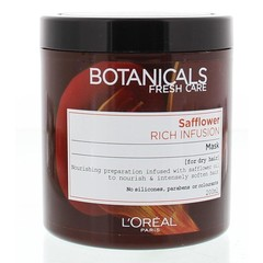 Loreal Botanicals rich infusion mask (200 ml)