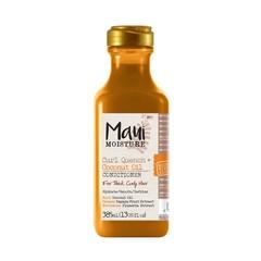 Maui Curl quench & coconut oil conditioner (385 ml)