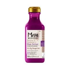 Maui Revive & hydrate conditioner (385 ml)