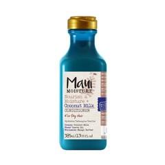 Maui Nourishing & moisturising conditioner (385 ml)