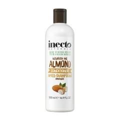 Inecto Naturals Almond conditioner (500 ml)
