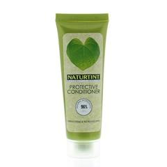 Naturtint Conditioner beschermend mini (50 ml)