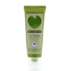 Naturtint CC Anti age cream mini (50 ml)