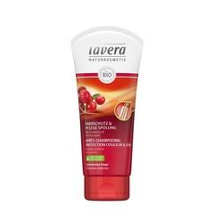 Lavera Conditioner colour & shine F-D (200 ml)