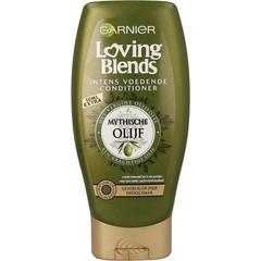Garnier Conditioner olijf (250 ml)