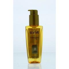 Loreal Haarolie extraordinary oil normaal haar (250 ml)