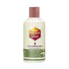 Traay Bee Honest Conditioner olijf & propolis (250 ml)