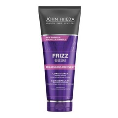 John Frieda Frizz ease miraculous recovery conditioner (250 ml)