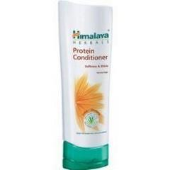 Himalaya Proteine conditioner softness & shine (200 ml)