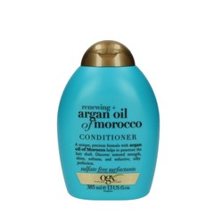 OGX Renewing argan oil of Morocco conditioner (385 ml)