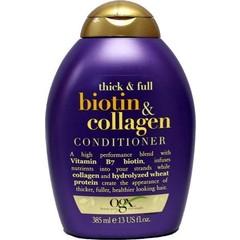 OGX Thick & full biotin & collagen conditioner bio (385 ml)