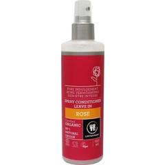 Urtekram Rozen spray conditioner (250 ml)