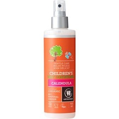 Urtekram Conditioner spray voor kinderen (250 ml)