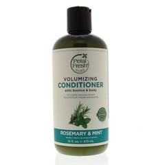 Petal Fresh Conditioner rosemary & mint (475 ml)