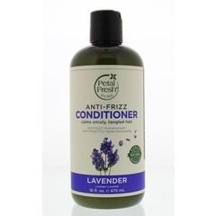 Petal Fresh Conditioner lavender (475 ml)