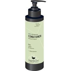Herbori Conditioner (200 ml)