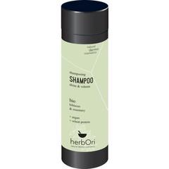 Herbori Shampoo (200 ml)