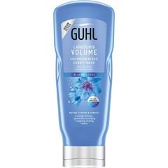 Guhl Conditioner langdurige volume blauwe lotus (200 ml)