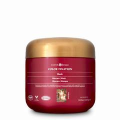 Surya Brasil Color Fixation Haarmasker (225 ml)