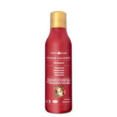 Surya Brasil Color Fixation Shampoo (250 ml)