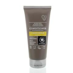 Urtekram Conditioner kamille (180 ml)