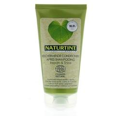 Naturtint Conditioner beschermend (150 ml)