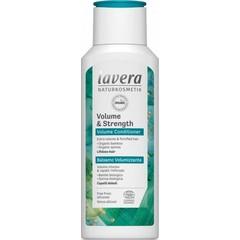 Lavera Conditioner volume & strength (200 ml)