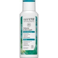 Lavera Conditioner volume & strength F-D (200 ml)