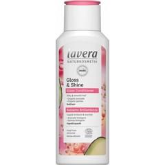 Lavera Conditioner gloss & shine (200 ml)