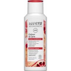 Lavera Conditioner colour & care (200 ml)