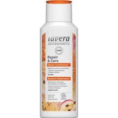 Lavera Conditioner repair & care (200 ml)