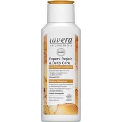 Lavera Conditioner expert repair & care (200 ml)