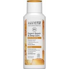 Lavera Conditioner expert repair & care F-D (200 ml)
