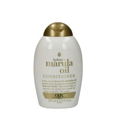 OGX Hydrate+ marula oil conditioner (385 ml)