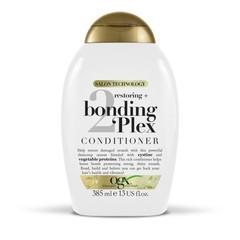 OGX Bonding plex conditioner (385 ml)