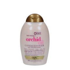 OGX Fade defying+ orchid oil conditioner (385 ml)