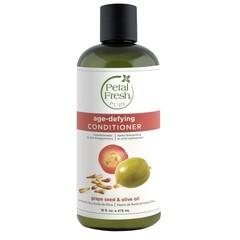 Petal Fresh Conditioner grape & olive oil (475 ml)