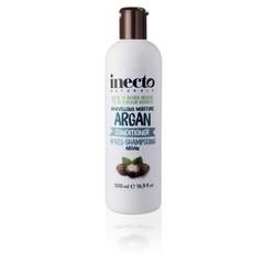 Inecto Naturals Argan conditioner (500 ml)