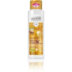 Lavera Shampoo conditioner 2 in 1 deep care & repair (250 ml)