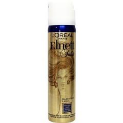Elnett Haarspray satin extra sterk (75 ml)