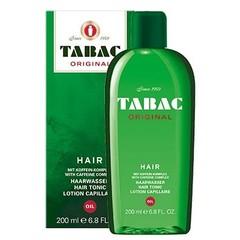 Tabac Original hair oil lotion (200 ml)