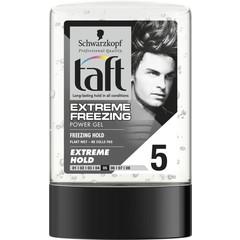Taft Extreme power gel (300 ml)